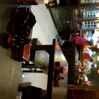 Photo taken at ร้านอาหารเยาวราช by Samard D. on 12/21/2011