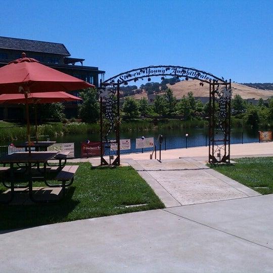 North Hills At Town Center: El Dorado Hills Town Center