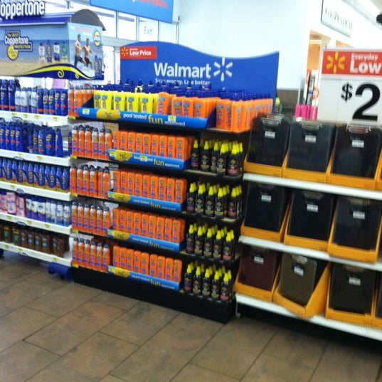 Walmart supercenter 14 tips solutioingenieria Image collections