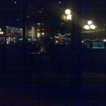 Photo taken at Piccolino by Saif A. on 1/28/2012