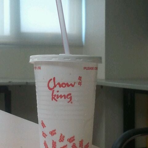 Photo taken at Chowking by Kenneth K. on 9/24/2011