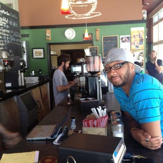 Tea Room Dayton Ohio