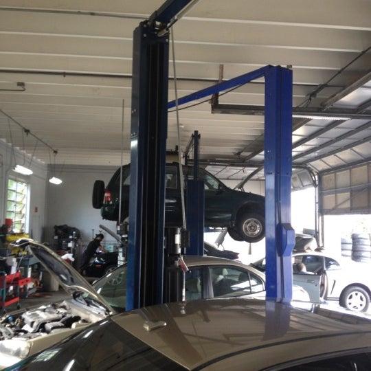 Dania motors 3 tips for General motors jobs dallas tx