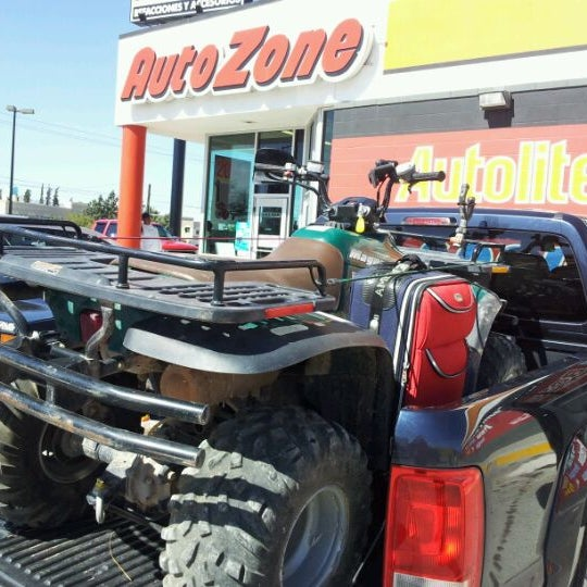 Autozone in nyc / Which website has best hotel deals