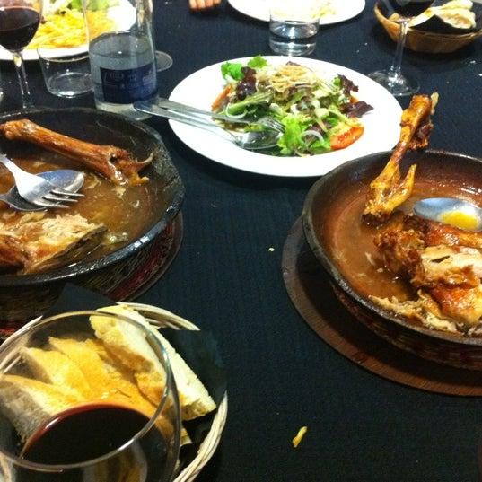 Restaurante belmonte mestalla valencia comunidad - Restaurante entrevins valencia ...