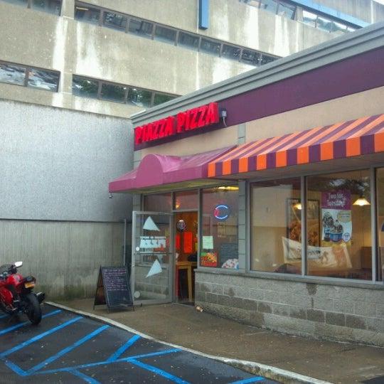 Hicksville Italian Restaurant