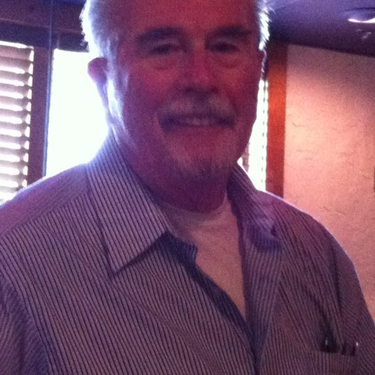 Photo taken at Outback Steakhouse by Kendra M. on 5/27/2012