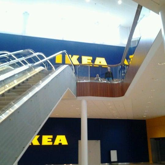 Ikea 5 tips for Ikea locations los angeles