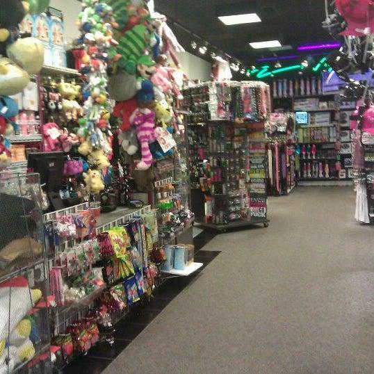 Playtime Boutique Edison Nj