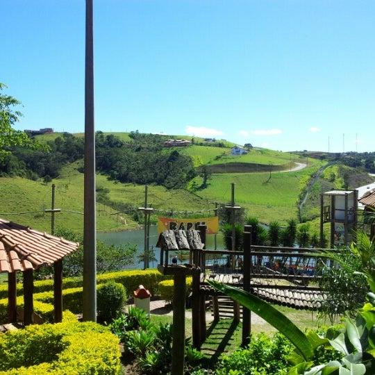 Foto tirada no(a) Fazenda da Comadre por Airton em 8/18/2012