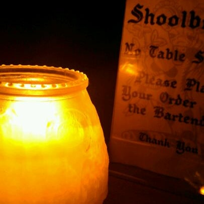 Photo taken at Shoolbred's by Dean on 1/29/2012