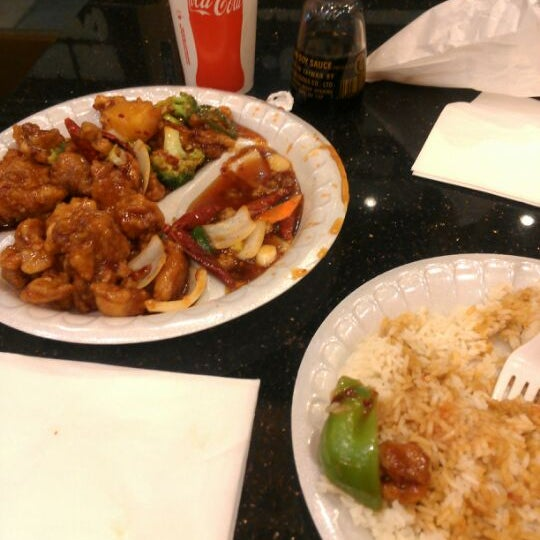 All About China A Gogo Chinese Delivery Rainbow Blvd Las Vegas Nv
