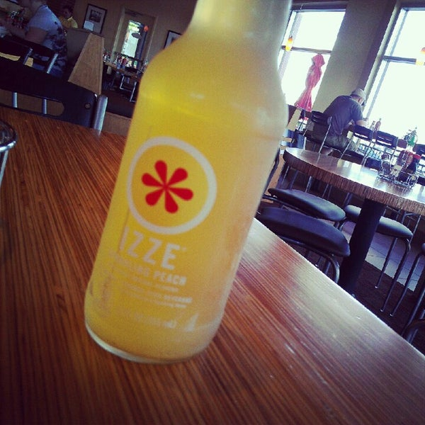 Photo taken at Noodles & Company by McKenzy D. on 7/10/2012