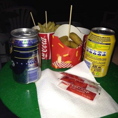 Foto tomada en Cinema Los Vergeles por M. Soledad G. el 7/25/2012