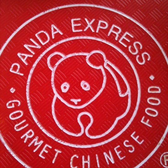 Photo taken at Panda Express by Josh C. on 11/12/2011