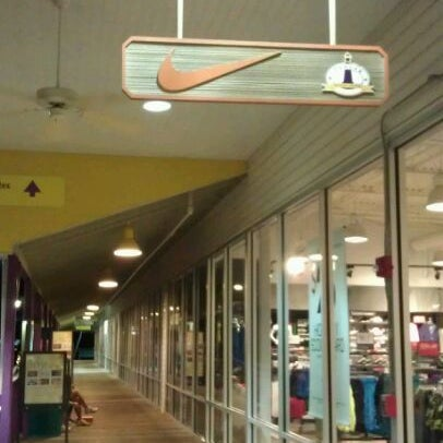 Fort Myers Running Shoe Store