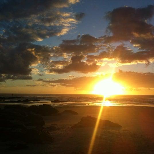Foto tirada no(a) Cana Brava Resort por Alexandre T. em 7/28/2012