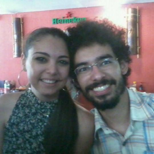 Foto tirada no(a) Harmony por Vanildo J. em 11/24/2011
