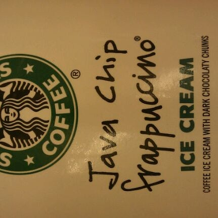 Photo taken at Stop & Shop by Thiago D. on 2/13/2012