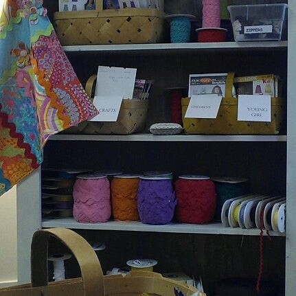 Photos at People, Places and QUILTS - Arts & Crafts Store : people places and quilts - Adamdwight.com