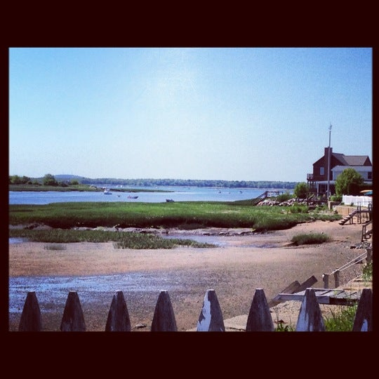 Plum Island Beach: 15 Tips From 1029 Visitors