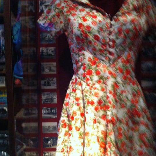 5/6/2012 tarihinde Mert K.ziyaretçi tarafından Masumiyet Müzesi'de çekilen fotoğraf