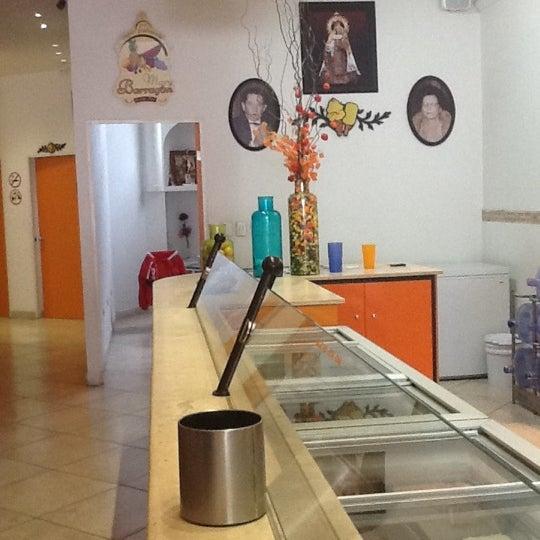 Photos At Super Paleteria Mary Barragan Puebla De Zaragoza Puebla