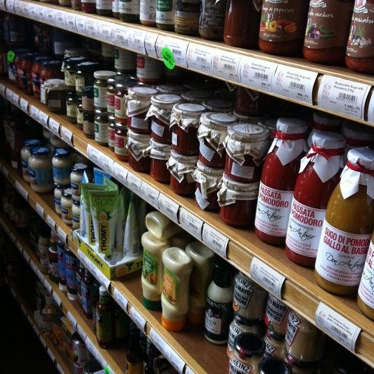 5/14/2011 tarihinde Jziyaretçi tarafından Culinaris'de çekilen fotoğraf