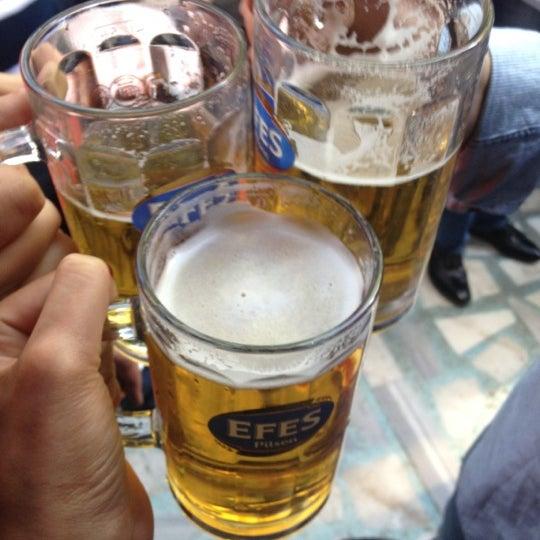 4/28/2012 tarihinde Asli T.ziyaretçi tarafından Kıtır'de çekilen fotoğraf