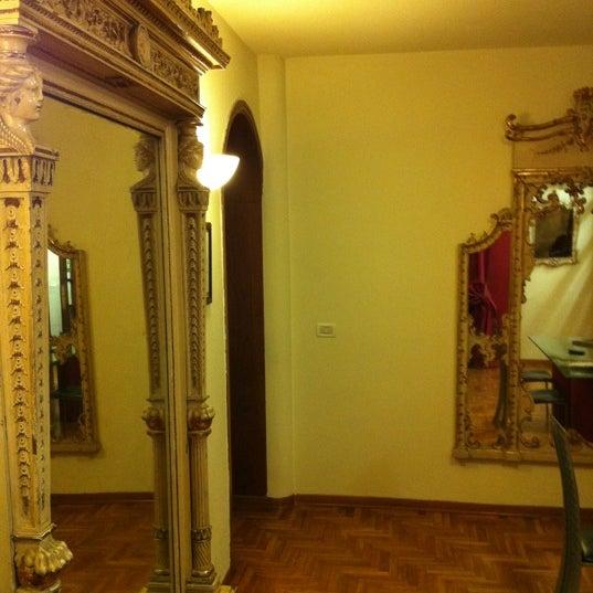 3/8/2012에 Stefano R.님이 Tourist House Ricci에서 찍은 사진