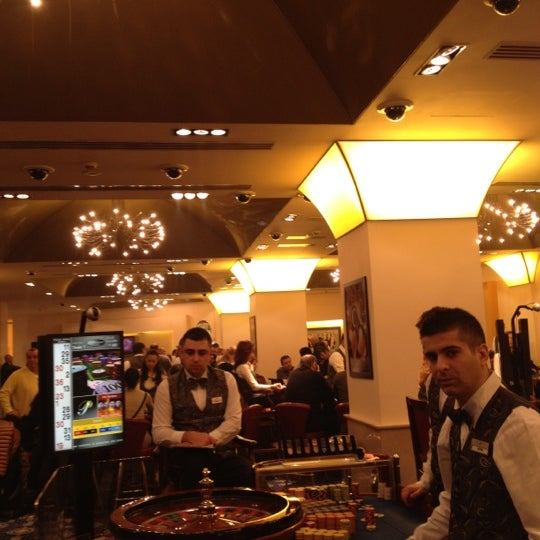 platinum play casino italiano