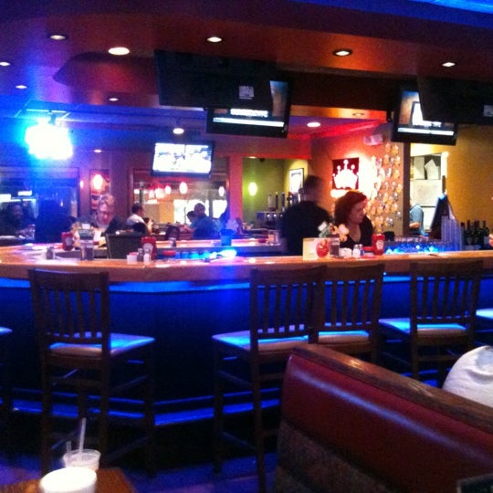 Applebee S West Palm Beach Fl