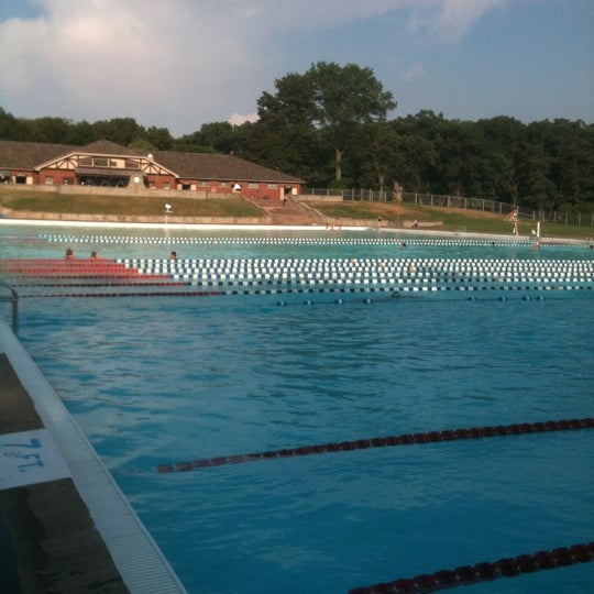 North Park Swimming Pool 5 Tips From 336 Visitors