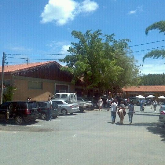 Foto tirada no(a) Fazenda da Comadre por Felix A. em 1/7/2012