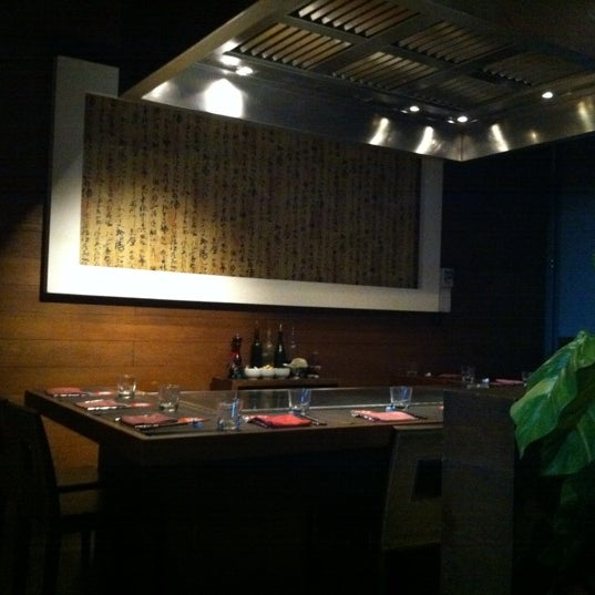 Photo taken at Furama by Die Kaiserin on 2/12/2011