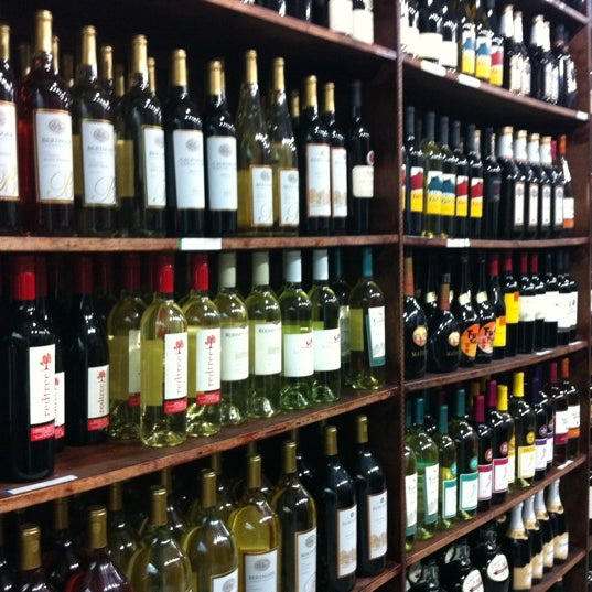 local liquors washington heights 4232 broadway