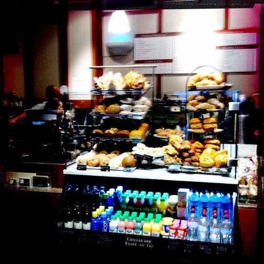 Photo taken at Peet's Coffee & Tea by Adrian C. on 9/17/2011