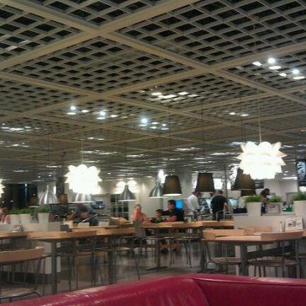 Ikea restaurant cafe scandinavian restaurant for Ikea restaurant discount