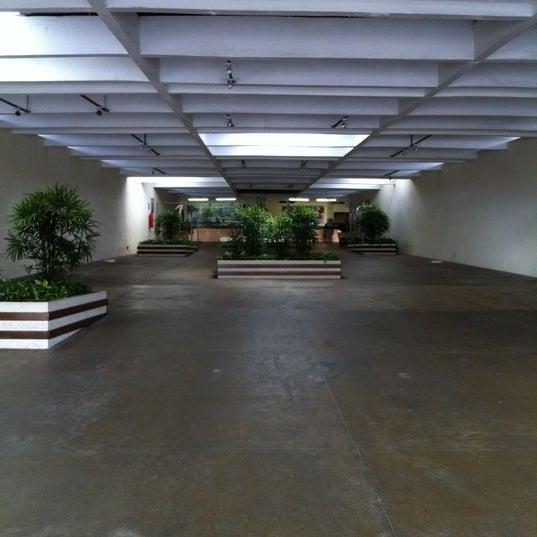 Foto tirada no(a) Tropical Hotel Tambaú por Horia G. em 1/15/2012