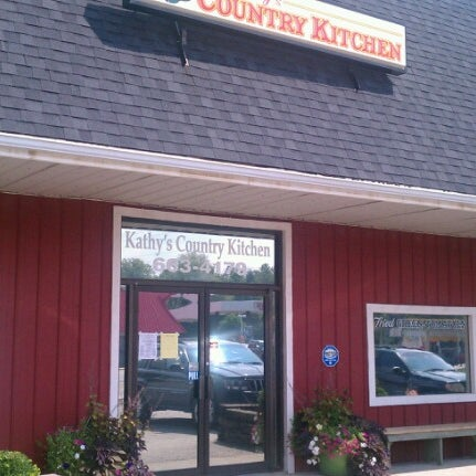 kathys country kitchen kathy s country kitchen american restaurant 2072