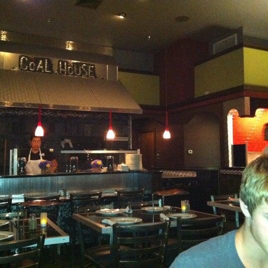 California Pizza Kitchen Virginia Beach: Pizza Place In Point Pleasant Beach