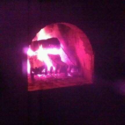 3/31/2012 tarihinde Onur S.ziyaretçi tarafından Öngen Country Hotel'de çekilen fotoğraf