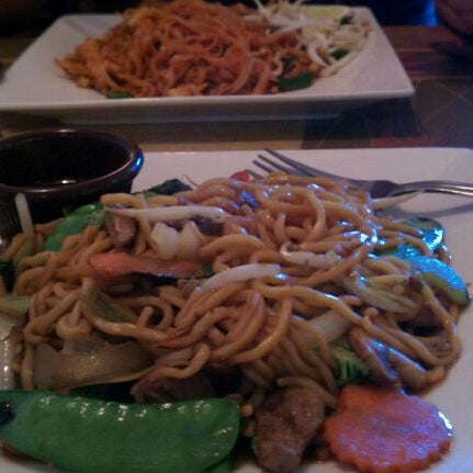 Bangkok Kitchen in Maumee - Parent Reviews on Winnie