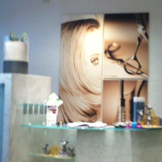 photos at friseur klement - salon / barbershop