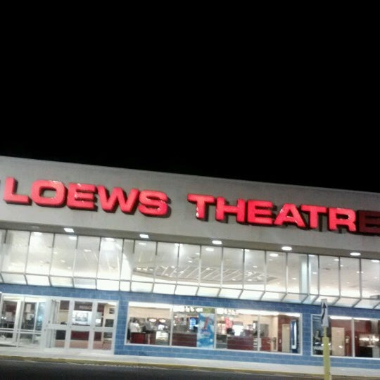 Find AMC Loews Factoria 8 showtimes and theater information at Fandango. Buy tickets, get box office information, driving directions and more.