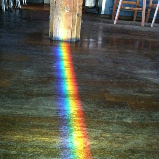 Photo taken at Squatters Pub Brewery by Squatters P. on 5/15/2012
