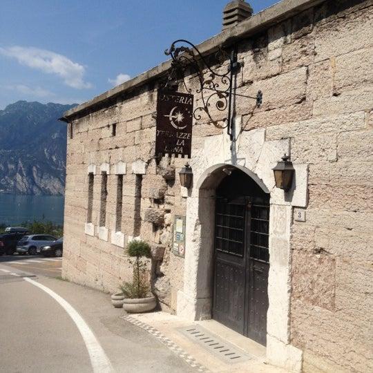 Photos at Osteria Terrazze della Luna - 10 visitors