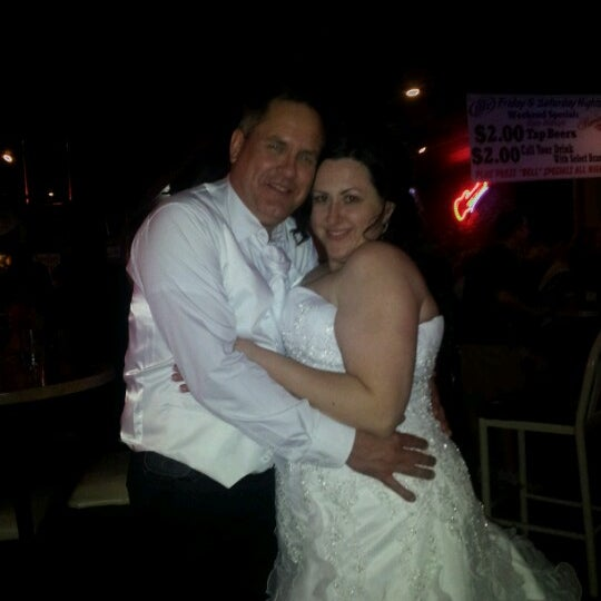 Photo taken at The Press Bar and Parlor by Jessica B. on 7/8/2012