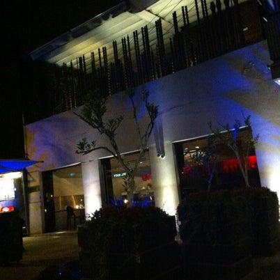 Foto tomada en Jaso Restaurant por Jorge Luis el 8/25/2012