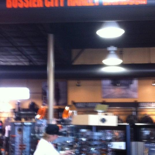 photos at bossier city harley-davidson - 2225 autoplex dr